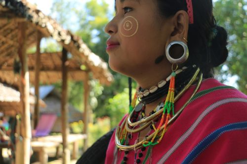 thailand asia culture
