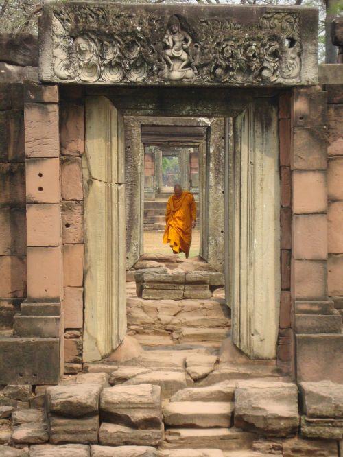 thailand pi mai ancient