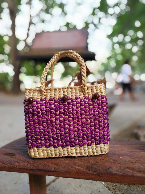 thailand  craft  culture