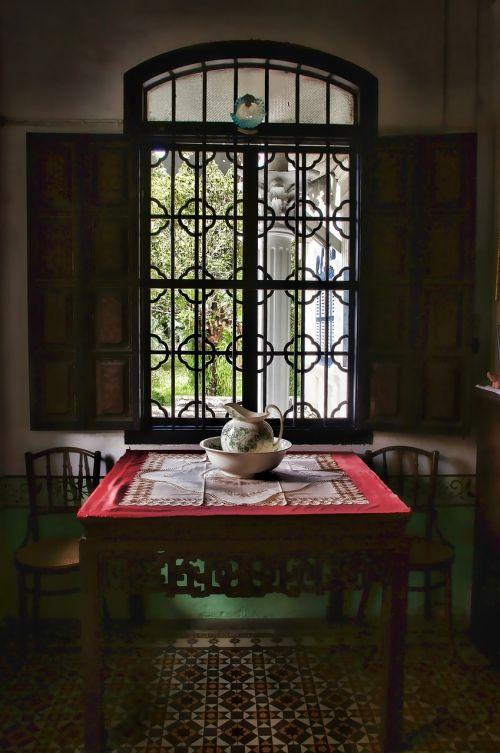 thailand phuket villa