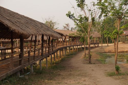 thailand asia southeast asia