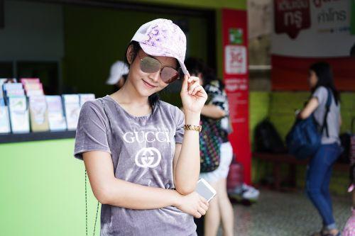 thailand beautiful woman thailand amazing thailand