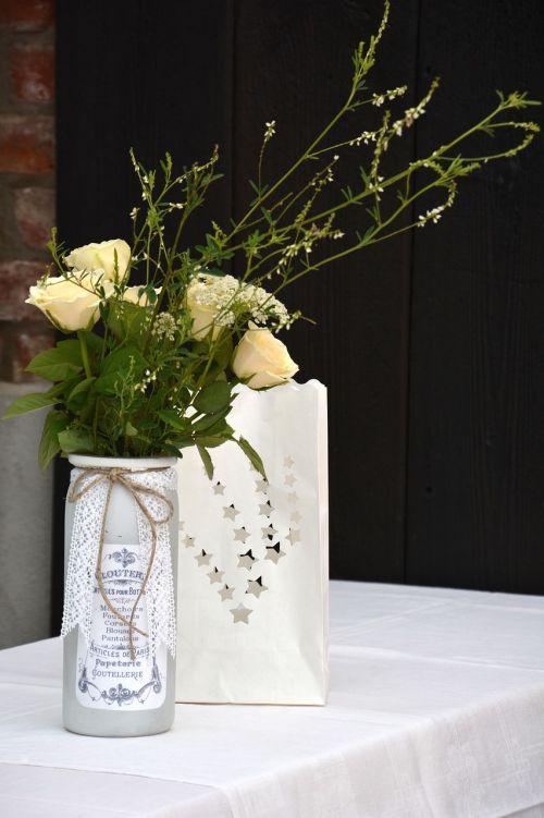 thank you arrangement flowers