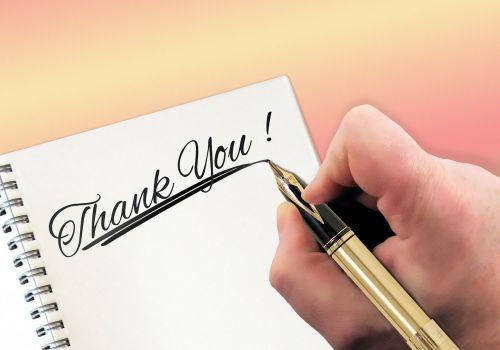 Ačiū,etiketės,komunikacija,atsiliepimas,ranka,rašiklis,rankų rašymas,nešiojamojo kompiuterio,doodles,autorius,popierius,Redaguoti,ūkis,rašalas,tu kietas,rašyti,rašymas,jausmas