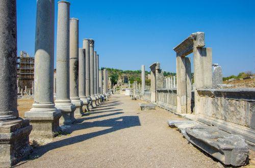 senovinis miestas perga,perge,senovės,miestas,Antalija,civilizacija,reliktas,senas,data,struktūra,teatras,Roma,hittite,žlugo,istorinis miestas,architektūra,istoriniai darbai,senovinis miestas,pastatas,kelionė,minaretas,on