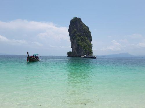 the andaman sea sea sea thai