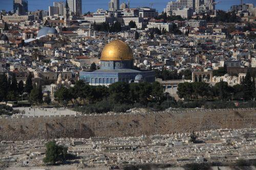 the bible jerusalem temple