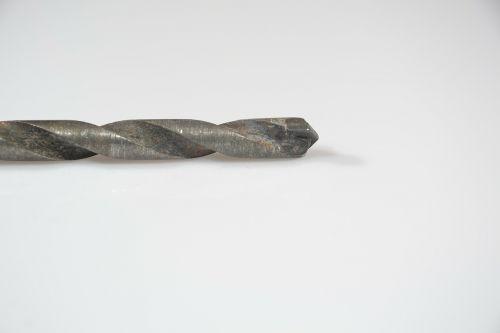 the bit drill tool