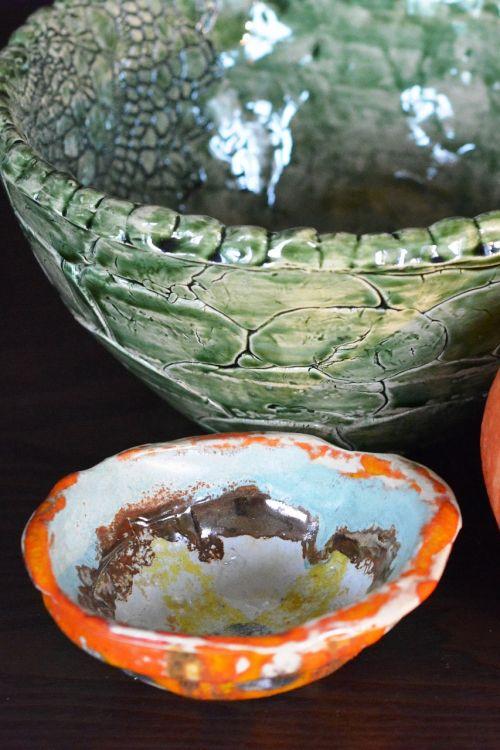 the bowl bowl ceramics