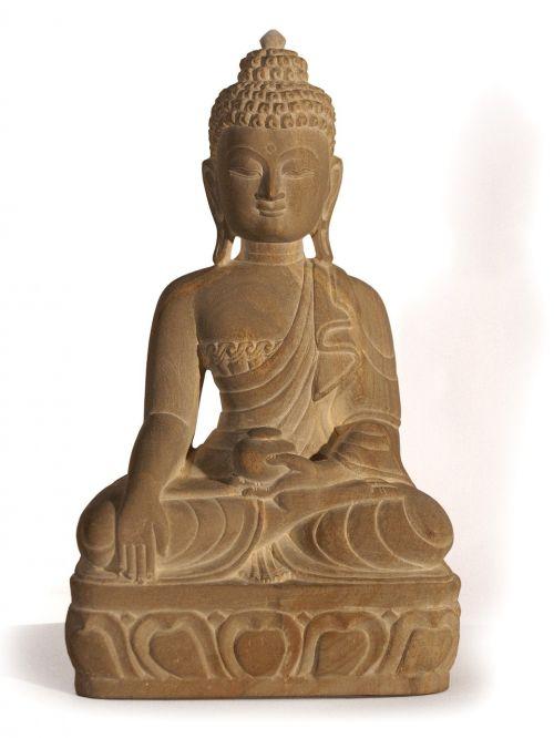 buda,maitreya,apšvietimas,meditacija,meditacija,mitinis,sąmonė,stille,buda,tyla,protas,gautam,atsipalaidavimas,sąmoningumas,poilsis
