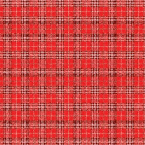 The Checkered Tablecloth 2