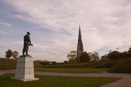 the citadel citadel memorial