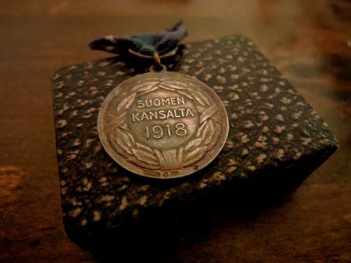 the civil war war medal