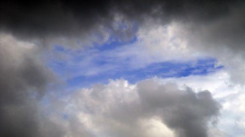 debesys, debesuota & nbsp, dangaus, gamta, dangus, debesys, tapetai, fonas, debesys 3