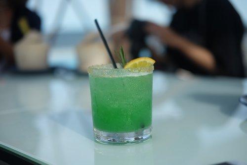 the cocktails  cocktail  beverage