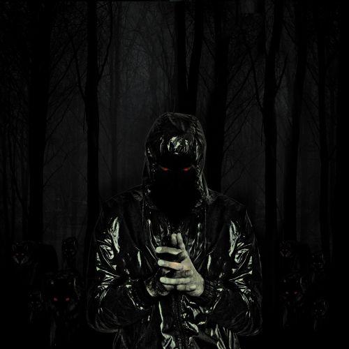 the death lovos fear