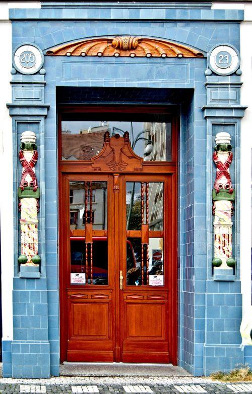 the door entrance doors entrance