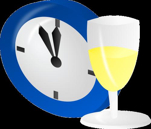 the eleventh hour kitchen clock clock