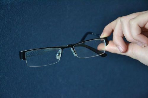 the eyepiece glasses eyeglasses