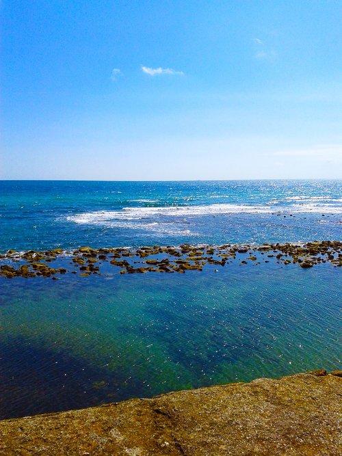 the first of may  may  sea