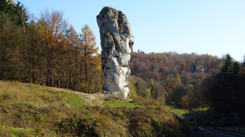 the founding fathers poland rock