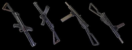 the gun  sten mk-2  british machine