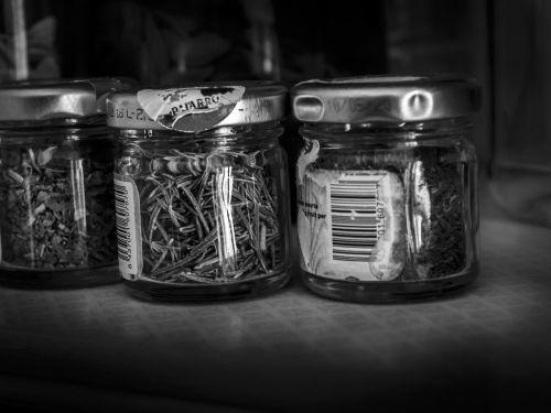 the jar storage kap