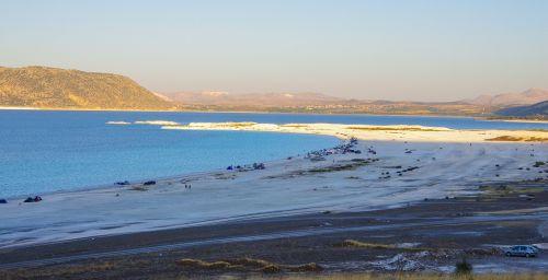 the lake on the raft raft lake