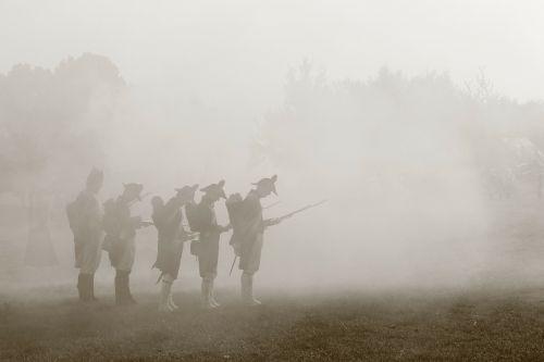 the military napoleon battle of