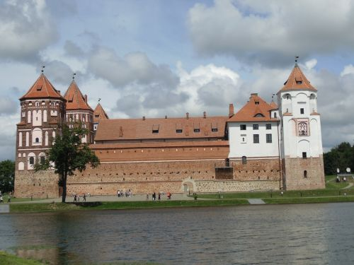 the mir castle belarus 16 21