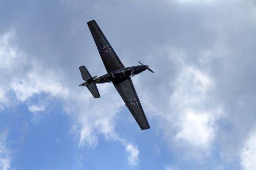 the plane 2 world war i flight