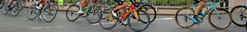 lenktynės, kelionė & nbsp, Britanija, dviračiu, greitis, lenktynės, ratai, kelias & nbsp, lenktynes, lenktynes yra