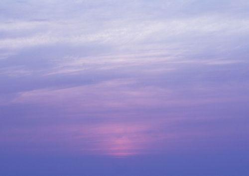 kraštovaizdis,saulėlydis,vakarinis dangus,purpurinis dangus,rožinis dangus,vakaro naujienos