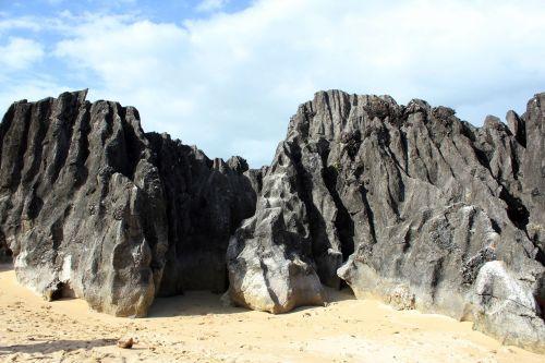 The Stones 01