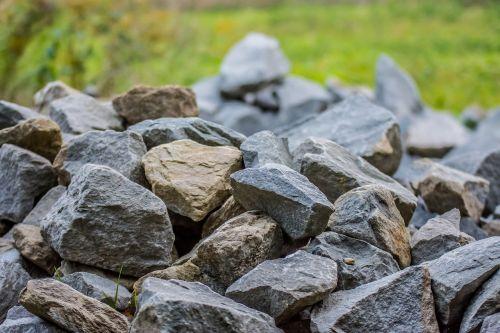the stones stone gray