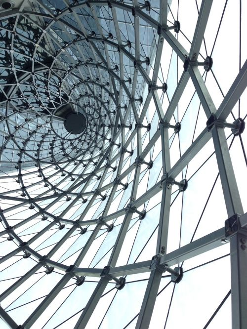 struktūra,pamušalas,pastato konstrukcija