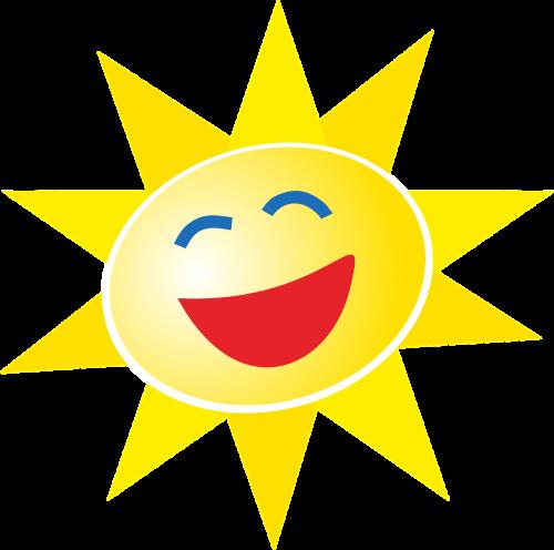 the sun sweetheart heat