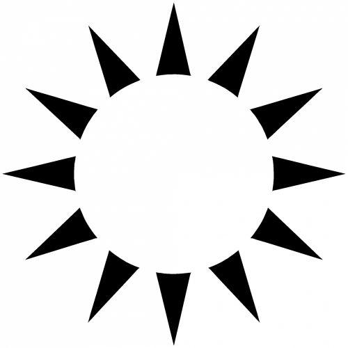 The Sun 40