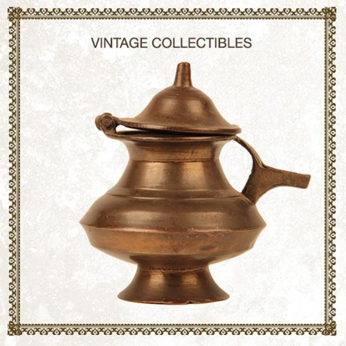 the vintage cart vintage collectibles period furniture