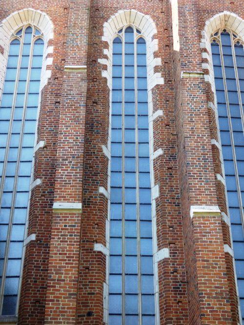 the window shutters window