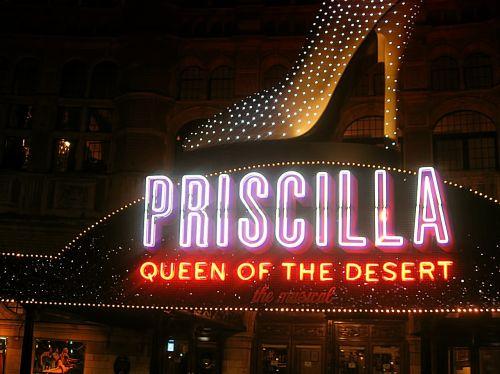teatras,neoninės šviesos,Londonas,Anglų,naktis