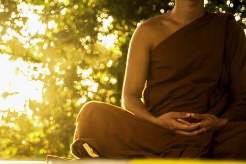 theravada buddhism theravada monk buddhist