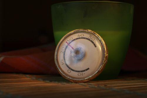 thermometer temperature cold