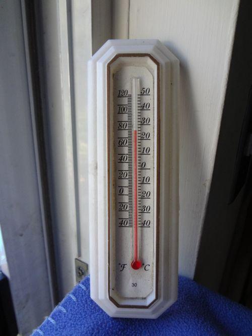 thermometer heat temperature