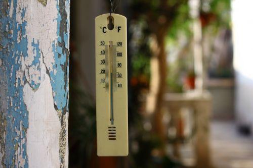 thermometer temperature instrument