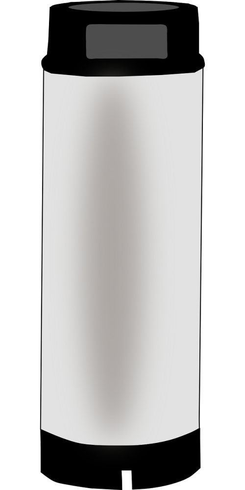 thermos bottle thermos flask vacuum flask