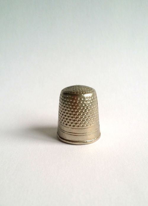 thimble,sewing,seamstress,weaving,stitches,weaver,crafts,looms
