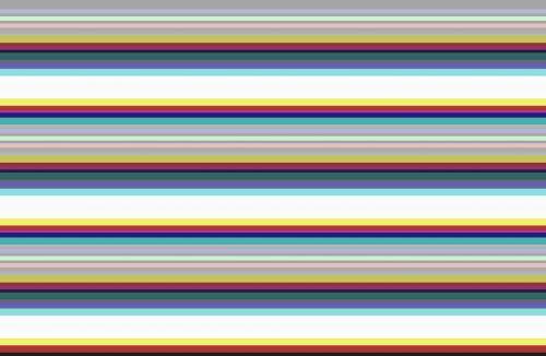 Thin Stripe Background
