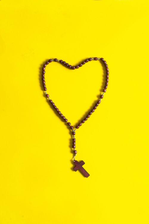 third rosary catholicism