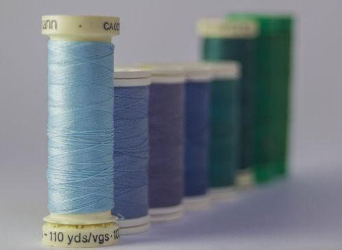 thread threads colors